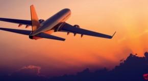 Derechos de pasajeros y sus familiares en caso de accidentes aéreos