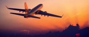 Indemnizaciones en accidentes aéreos