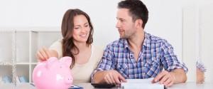 Siete pasos para mejorar tus finanzas personales