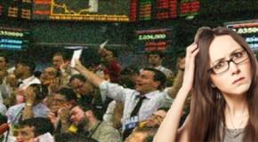 ¿Qué es y cuál es la función de la Bolsa de Valores?
