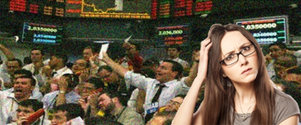 Función de la Bolsa de Valores