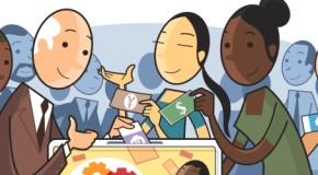 Crowdfounding – Financiamiento, Inversión y Efectos Fiscales
