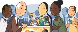 Crowdfounding - Financiamiento, Inversión y Efectos Fiscales