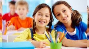 Nueve puntos clave para elegir la escuela de tus hijos