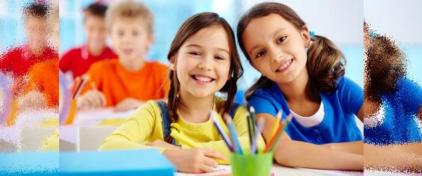 Consejos para elegir la escuela de tus hijos