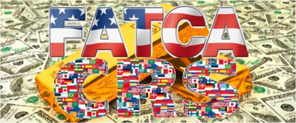 FATCA y CRS, la respuesta de los gobiernos a la crisis global ¿Cómo nos afectan?