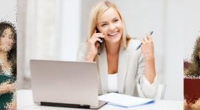 Libro recomendado: ¿Vendedor? ¿Yo? Manual de ventas para emprendedores