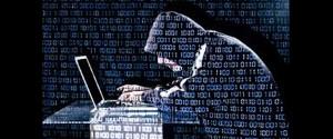 ransomware extorsión a través de virus informáticos