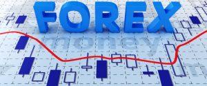 Estrategias de trading para iniciarse en forex