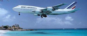 Los secretos para buscar - y encontrar - boletos de avión baratos