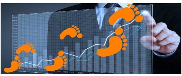 ¿Por dónde iniciar para invertir en la bolsa de valores?