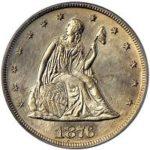 Moneda oxidada