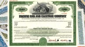 Bonos Corporativos, ¿Qué son? ¿Son una buena opción de inversión?