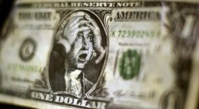 ¿Cómo prepararnos para la próxima crisis financiera?