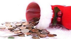 Ahorrar o Pagar Deudas, ¿En qué invertir mi aguinaldo?