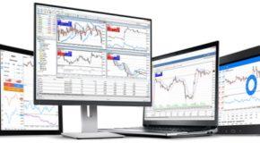 Plataformas Forex para invertir en el Mercado de Divisas