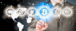 ¿Conviene invertir en Bitcoin como opción de diversificación?