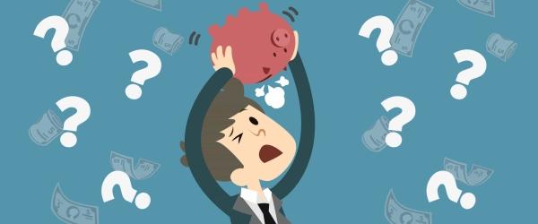 ¿Cómo resolver los problemas de liquidez?