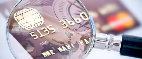 Si eres Totalero, ¿Te cierras las puertas a futuros créditos?