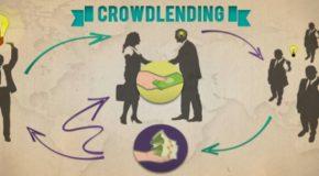 ¿Es el Crowdlending una buena oportunidad de inversión?