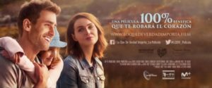 lo que de verdad importa niños con cáncer trailer español latino