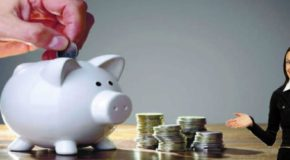 Las Cajas de Ahorro de Trabajadores ¿Son seguras? ¿Cómo funcionan?