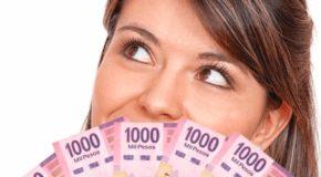 Los pros, los contras y los secretos para conseguir préstamos personales