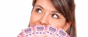 Cómo conseguir un préstamo personal