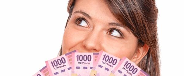 Cómo conseguir préstamos personales