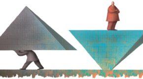 Las cinco cátedras fundamentales de la Gestión Estratégica