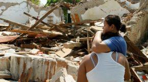 ¿Sólo tengo 5 días para reclamar mi seguro de casa después de un desastre?