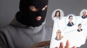 Me invitan a una cadena o multinivel, ¿Cómo saber si es un fraude?