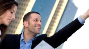 ¿Cómo puedo conseguir apoyo a emprendedores para poner mi negocio?