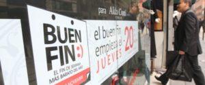 Consejos Buen Fin 2017
