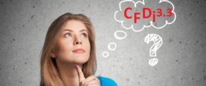 ¿Qué debo cuidar para deducir mis gastos personales con el CFDI 3.3?