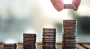 Toma de Utilidades, elemento fundamental de toda estrategia de inversión