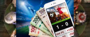 ¿Alentarías a tu hijo adolescente a participar en apuestas deportivas en línea?