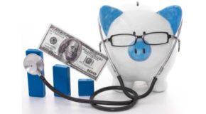 ¿Cómo determinar el deducible óptimo de mi seguro de Gastos Médicos?