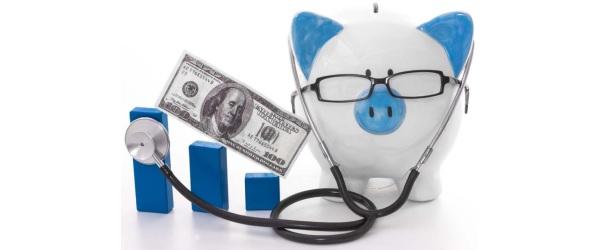 Cómo determinar el deducible del seguro de Gastos Médicos Mayores