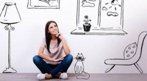 Cómo logré generar un ingreso adicional a través de préstamos personales