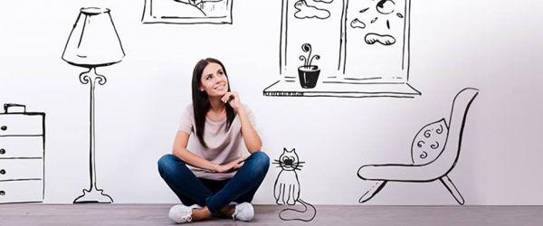 Cómo generar un ingreso adicional ofreciendo préstamos personales