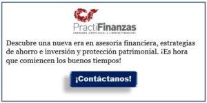 Asesoría financiera, estrategia de ahorro e inversión, protección patrimonial
