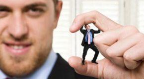 Cómo un empleo socavó mis finanzas personales – Testimonio
