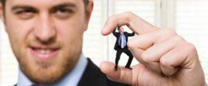 Mobbing laboral, acoso en el trabajo