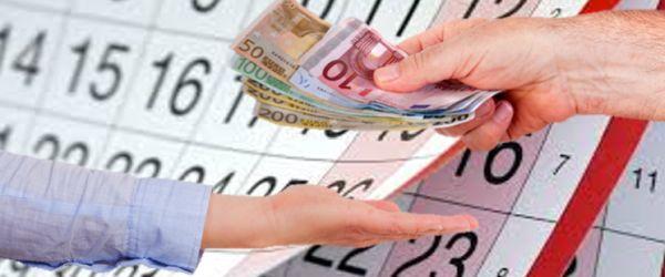¿Qué es el complemento de pago?