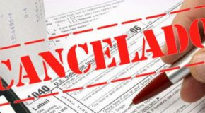 Todo lo que requieres saber sobre la cancelación de CFDI ¿Cómo te afecta?