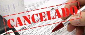 Todo lo que requieres saber sobre la cancelación de CFDI