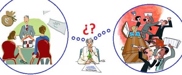 ¿Cuál es la función de un albacea?