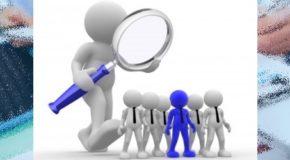 ¿Cuáles son los riesgos de la Modalidad 40 ante las auditorías del IMSS?
