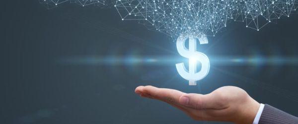 ¿Cómo garantizo invertir en las mejores empresas de la Bolsa de Valores?